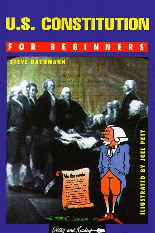Download U.S. Constitution for Beginners