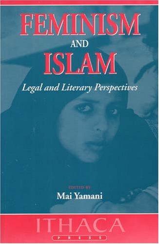 Feminism And Islam