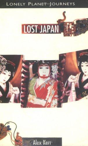 Download Lost Japan