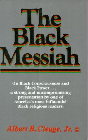 Download The Black messiah