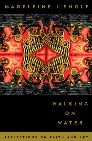 Download Walking on water