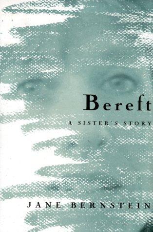 Download Bereft
