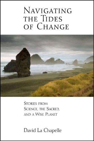 Download Navigating the Tides of Change