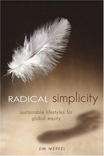 Download Radical Simplicity