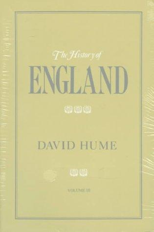 Download History of England