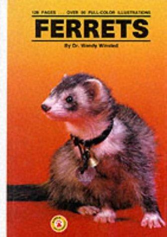 Download Ferrets