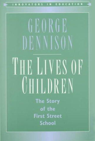 Download The lives of children