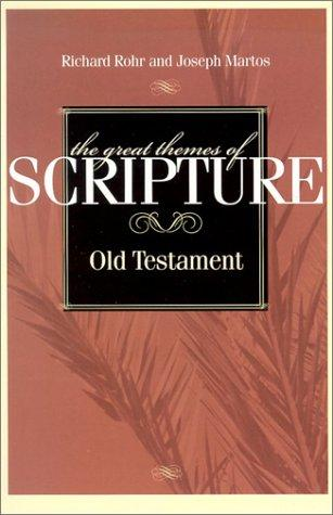Download The great themes of scripture