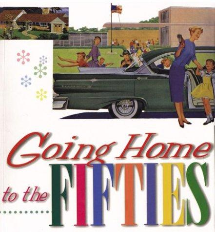 Download Going Home to the Fifties
