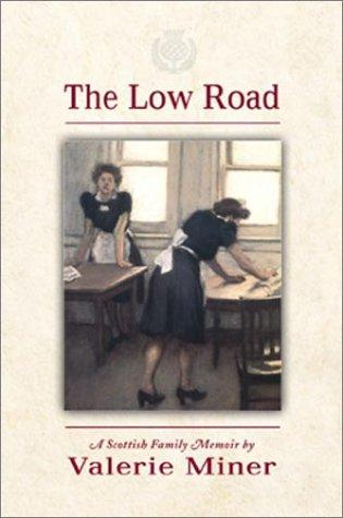 Download The low road