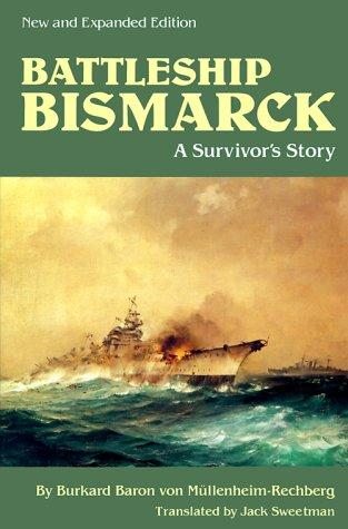 Download Battleship Bismarck