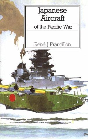 Download Japanese aircraft of the Pacific war