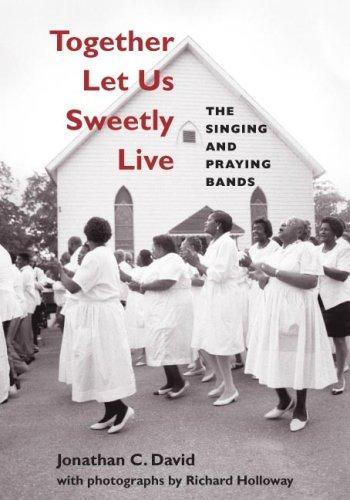 Download Together Let Us Sweetly Live