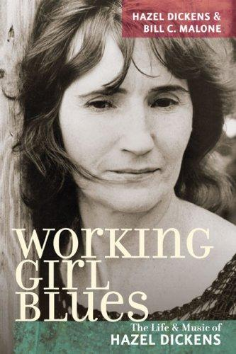 Download Working Girl Blues