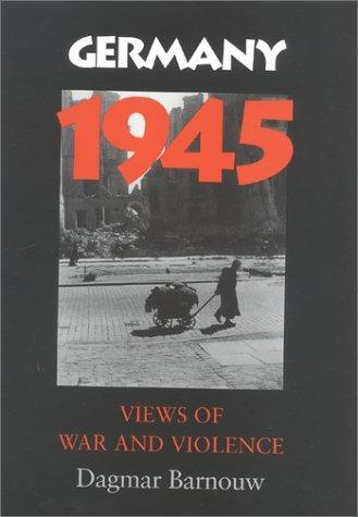 Download Germany 1945