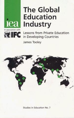 Download The Global Education Industry