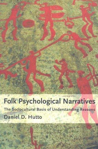 Download Folk Psychological Narratives