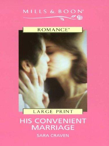 Download His Convenient Marriage
