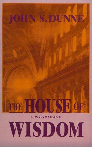 Download The house of wisdom