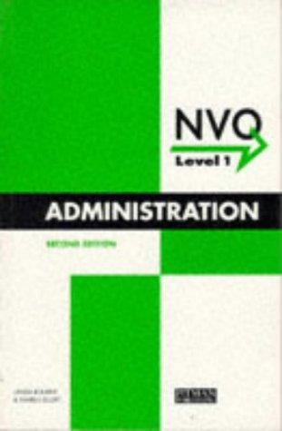Download Administration