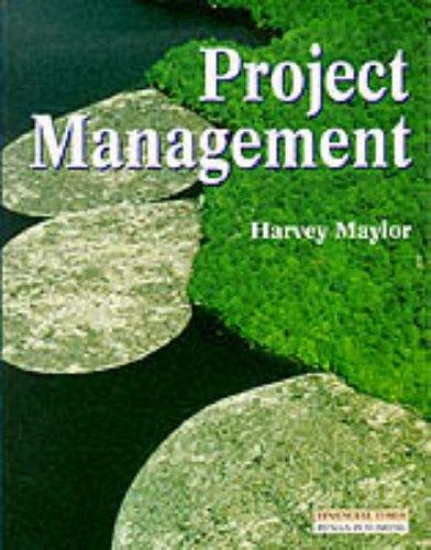 Download Project Management