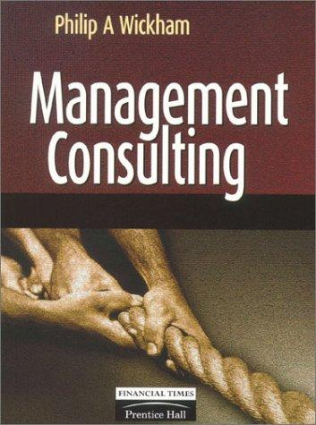 Download Management Consulting