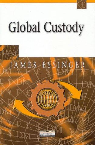 Download Global Custody