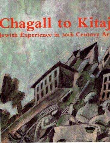 Download Chagall to Kitaj