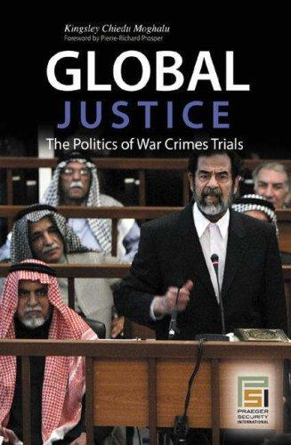 Download Global Justice
