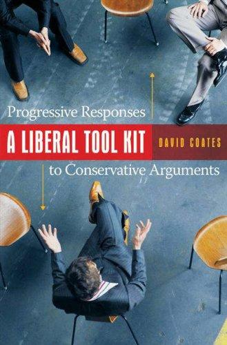 Download A Liberal Tool Kit