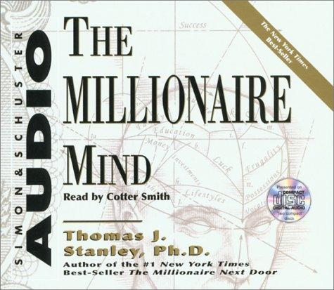 Download The Millionaire Mind