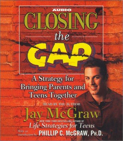 Download Closing the Gap
