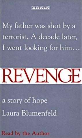 Download Revenge