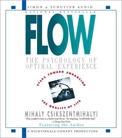 Download Flow