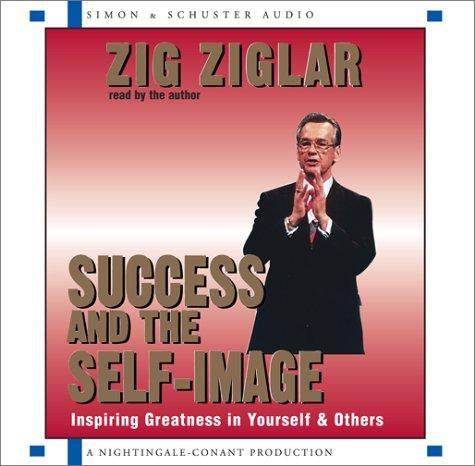 Download Success and the Self-Image