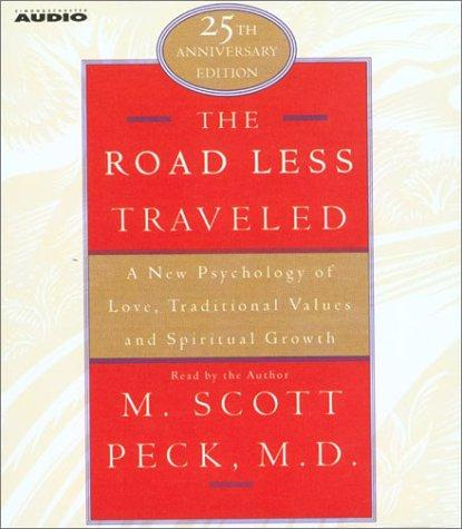 Download The Road Less Traveled, 25th Anniversary Edition