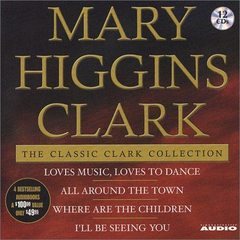 Download The Classic Clark Collection