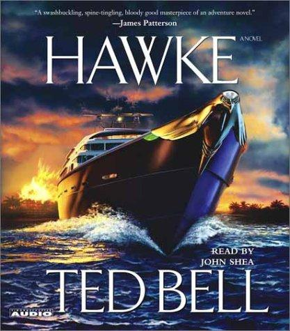 Download Hawke