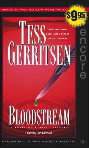 Download Bloodstream