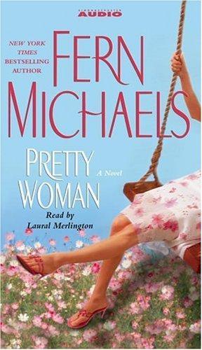Download Pretty Woman