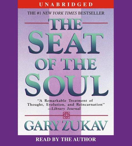 Download The Seat of the Soul