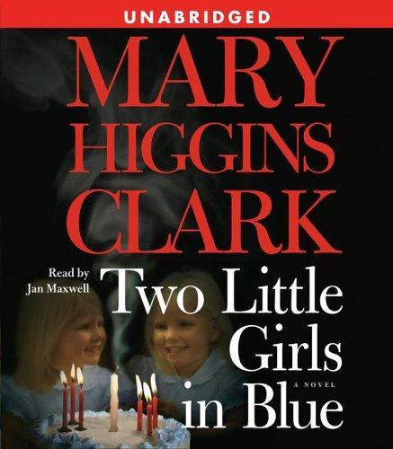 Download Two Little Girls in Blue