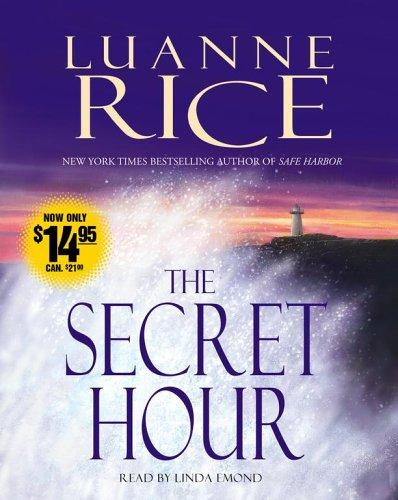 Download The Secret Hour