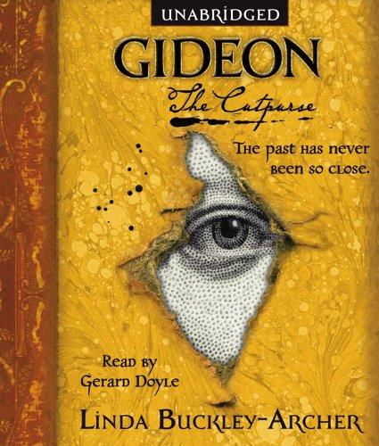 Download Gideon the Cutpurse