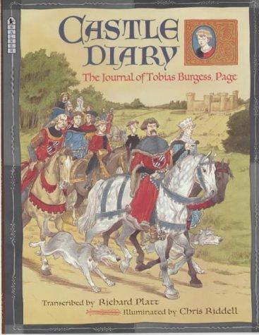 Download Castle Diary