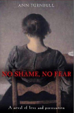 Download No Shame, No Fear