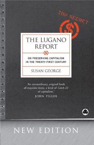 Lugano Report