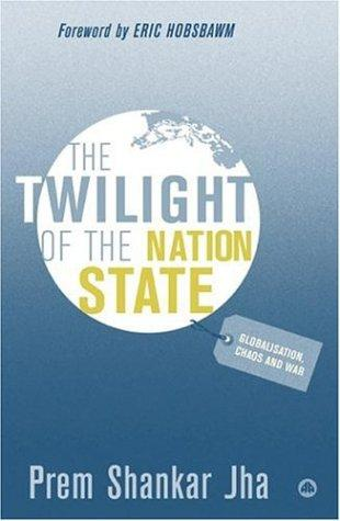 Download The Twilight of the Nation State