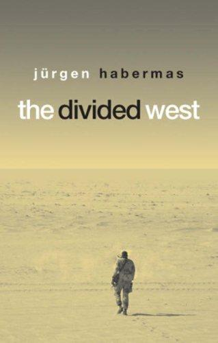 Download The Divided West