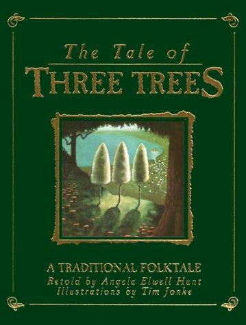 Download The tale of three trees